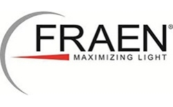 fraen-corporation-logo.jpg